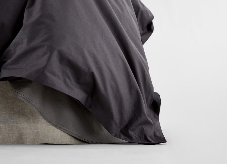 Abode Milano Quilt Cover