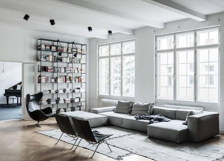est living annabell kutucu loft apartment berlin 1 750x540