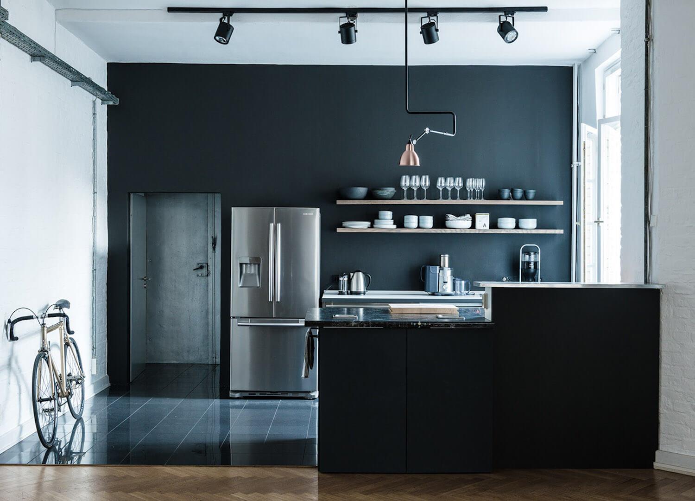 est living annabell kutucu loft apartment berlin 3