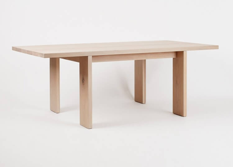Abode Noma Table