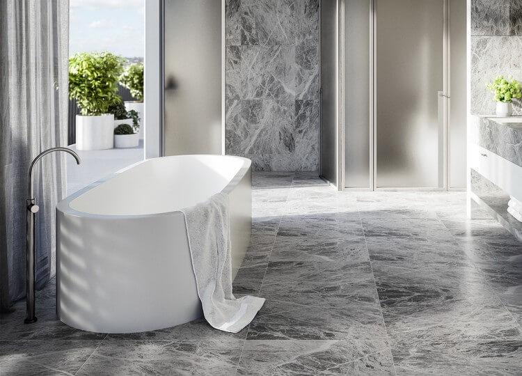 Marble Luxury