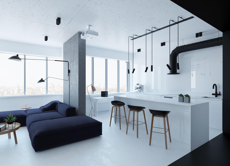 est living homes emil dervish rivers apartment 3
