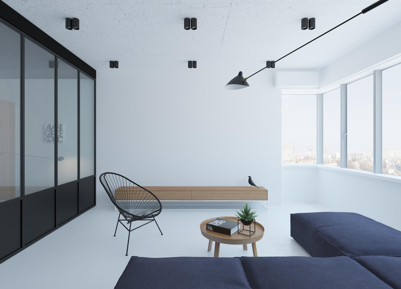est living homes emil dervish rivers apartment 6