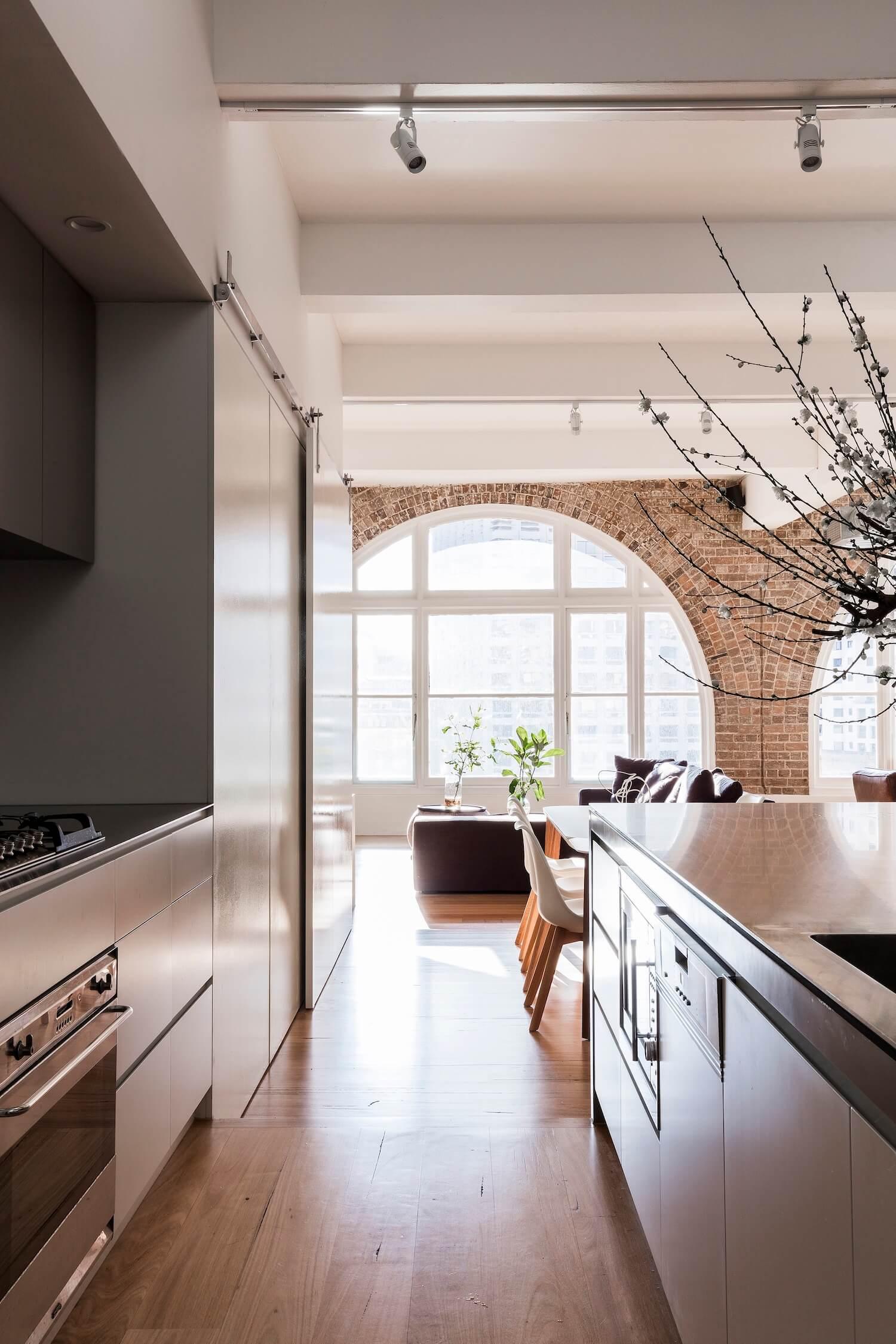 est living homes surry hills apartment 1
