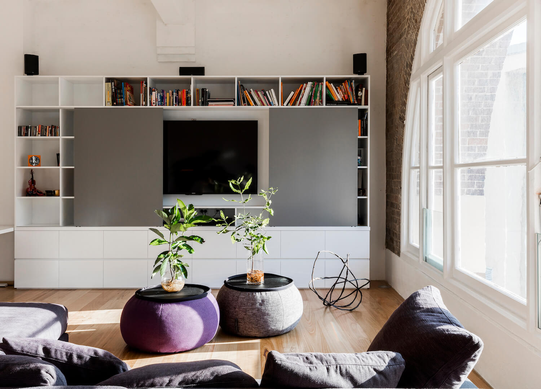 est living homes surry hills apartment 3