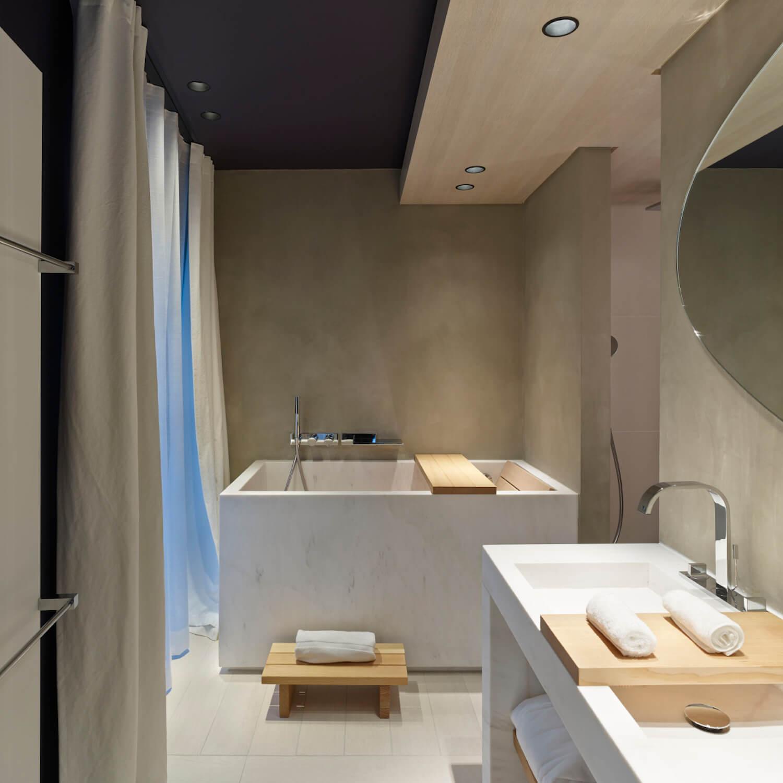 est living hotel de nell 11
