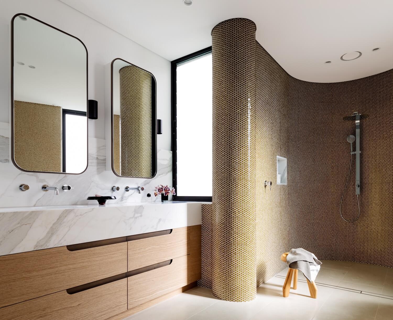 est living interiors tamarama house 12