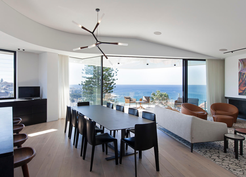 est living interiors tamarama house 9