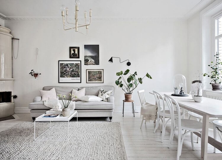 est living open house stockholm apartment 1 750x540