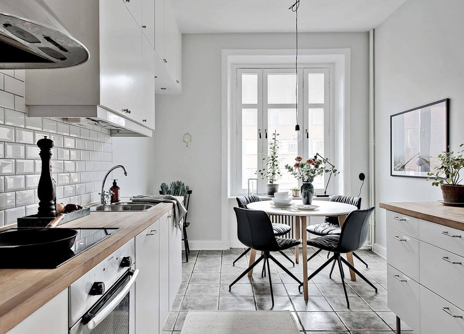 est living open house stockholm apartment 13