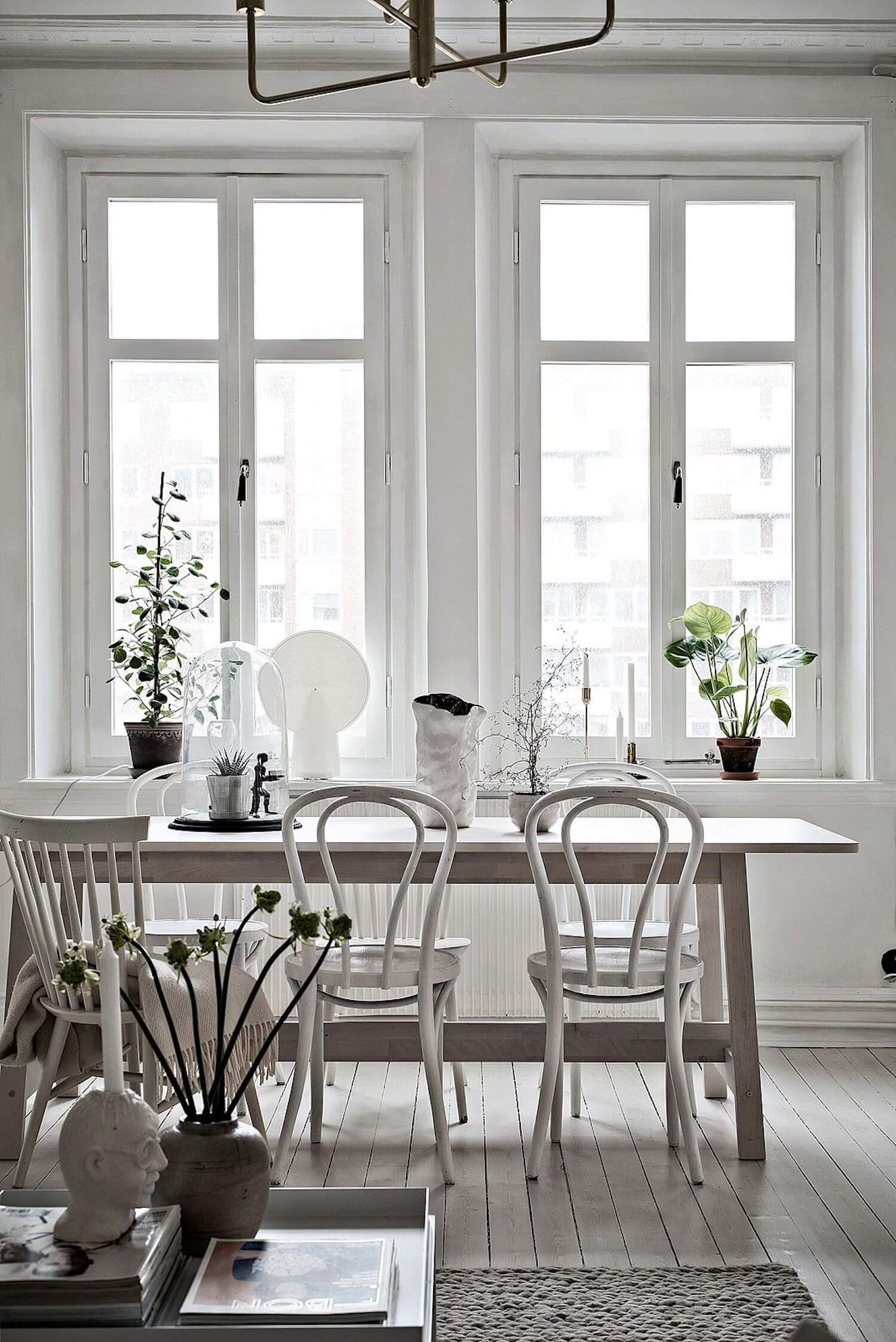 est living open house stockholm apartment 2