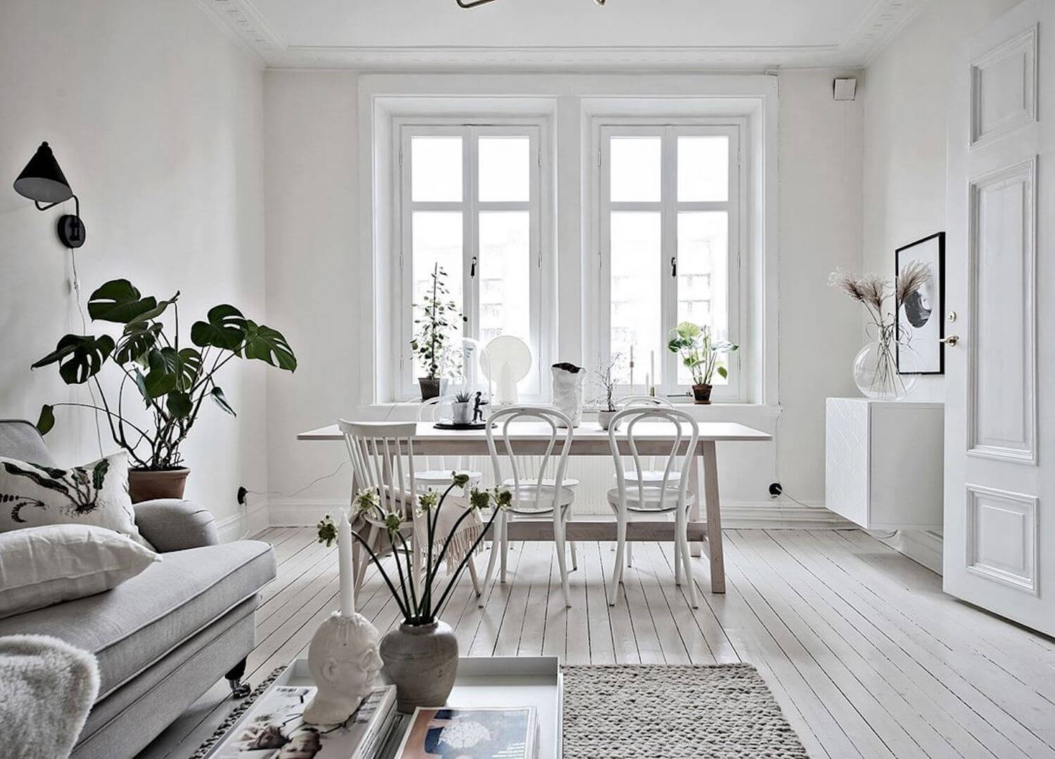 est living open house stockholm apartment 3