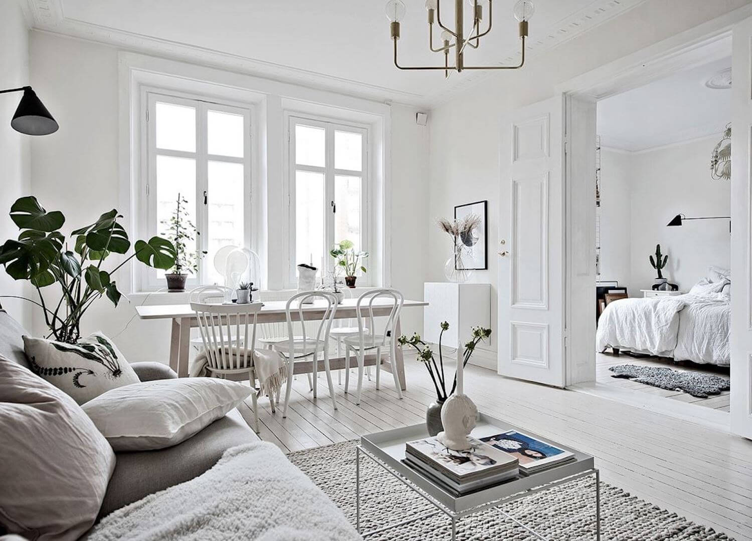 est living open house stockholm apartment 6