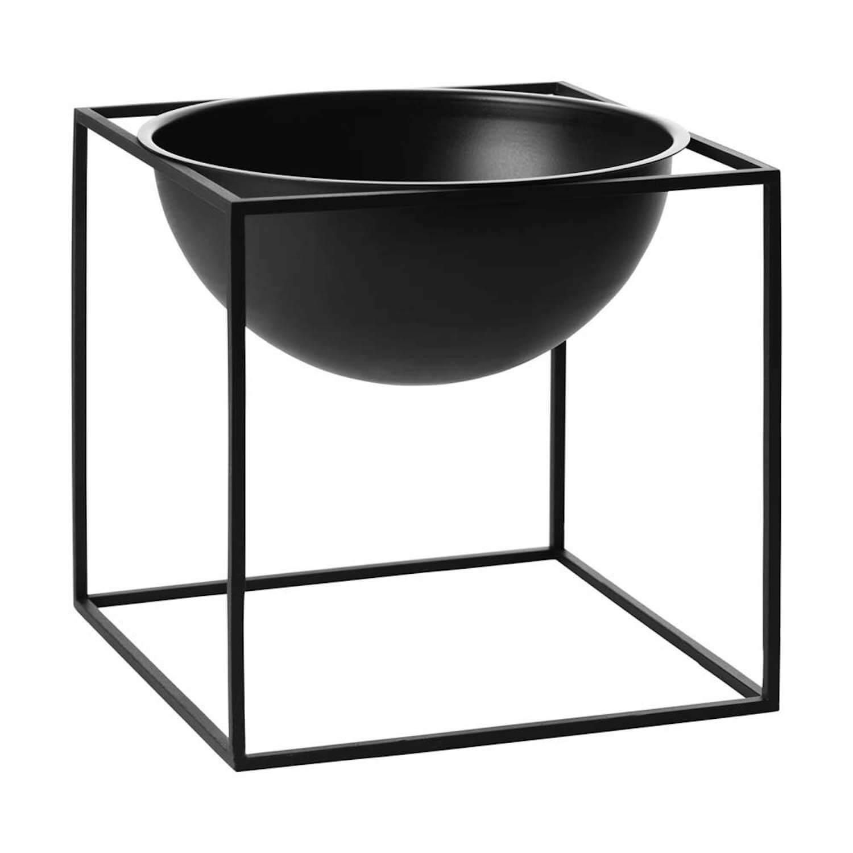 bylassen kubus bowl