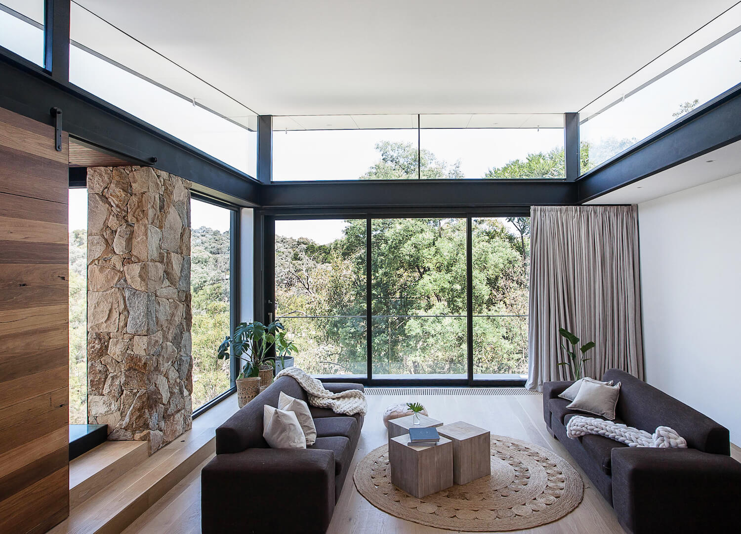 est living alexandra buchanan warrandyte home 1