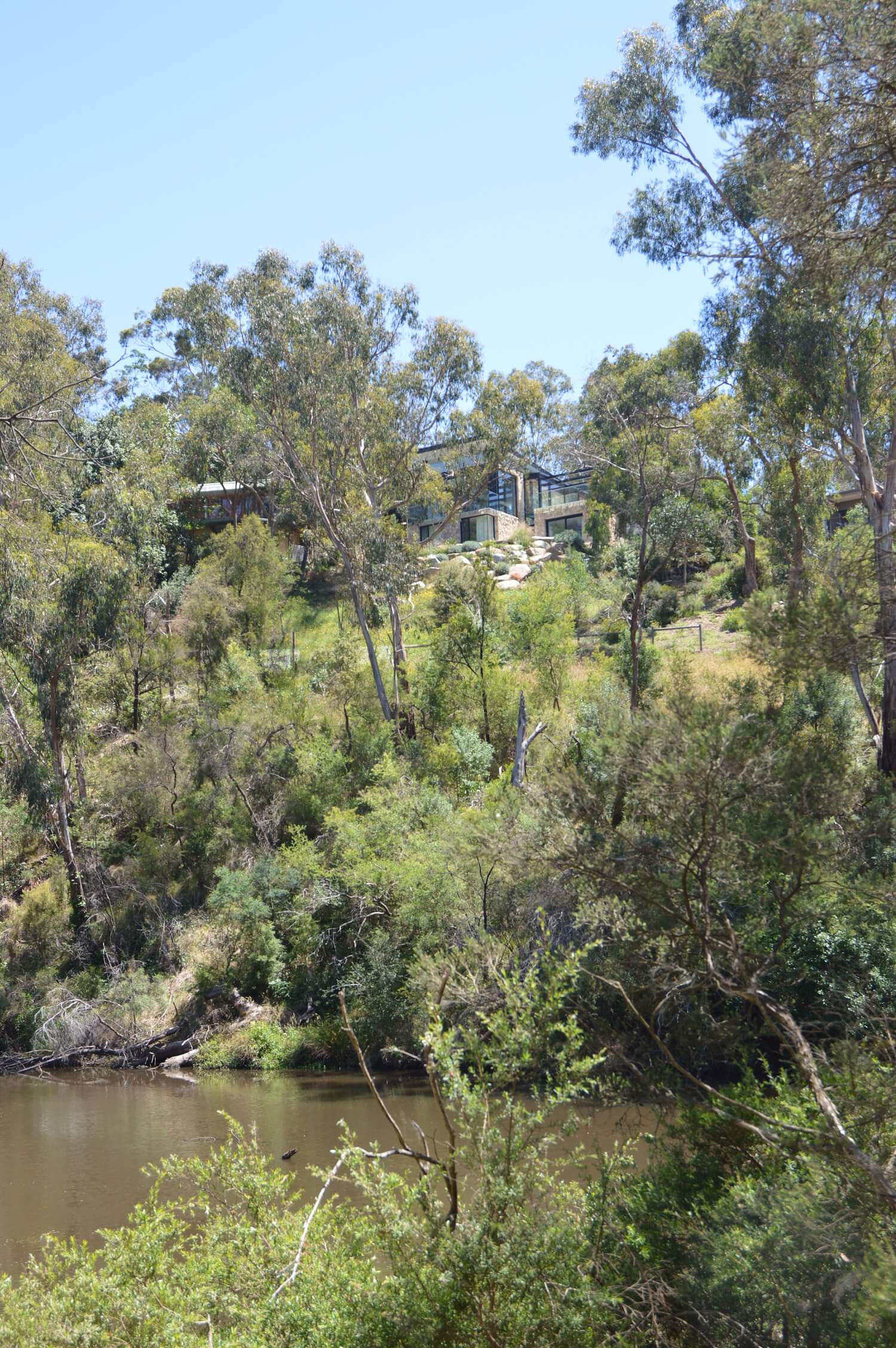 est living alexandra buchanan warrandyte home 13