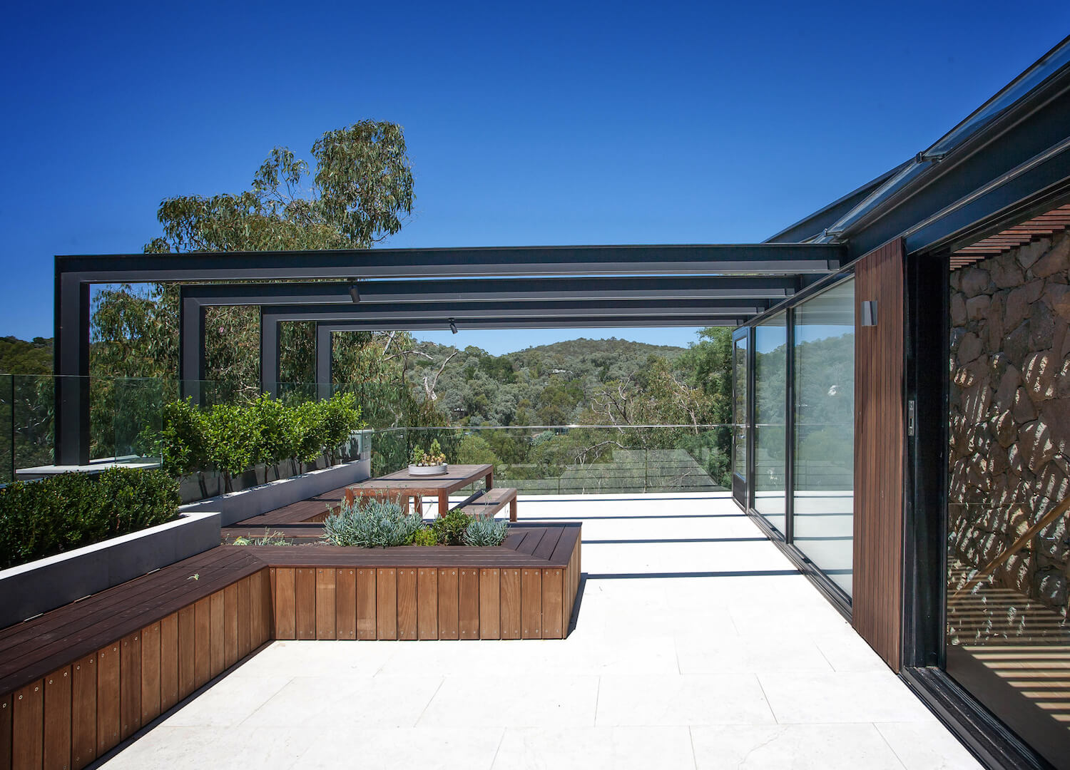 est living alexandra buchanan warrandyte home 5