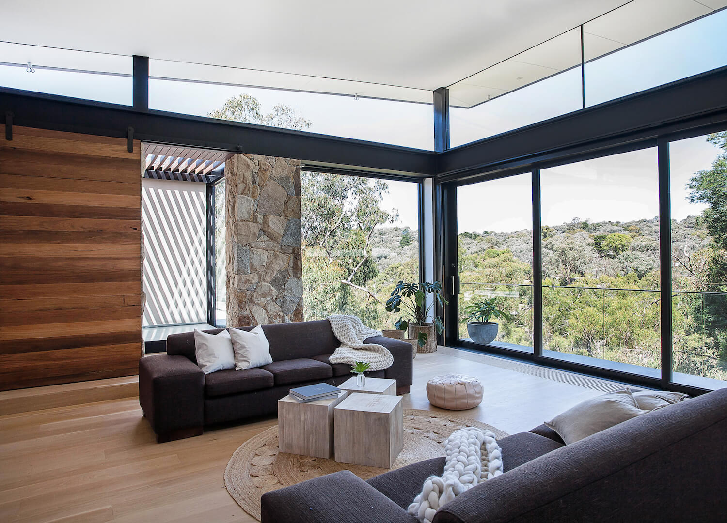est living alexandra buchanan warrandyte home 7