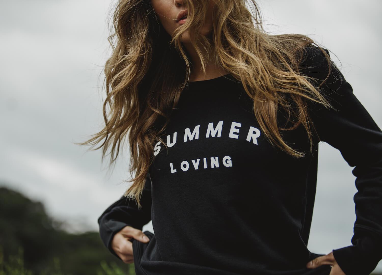 est living fashion organic crew mel lechte 8