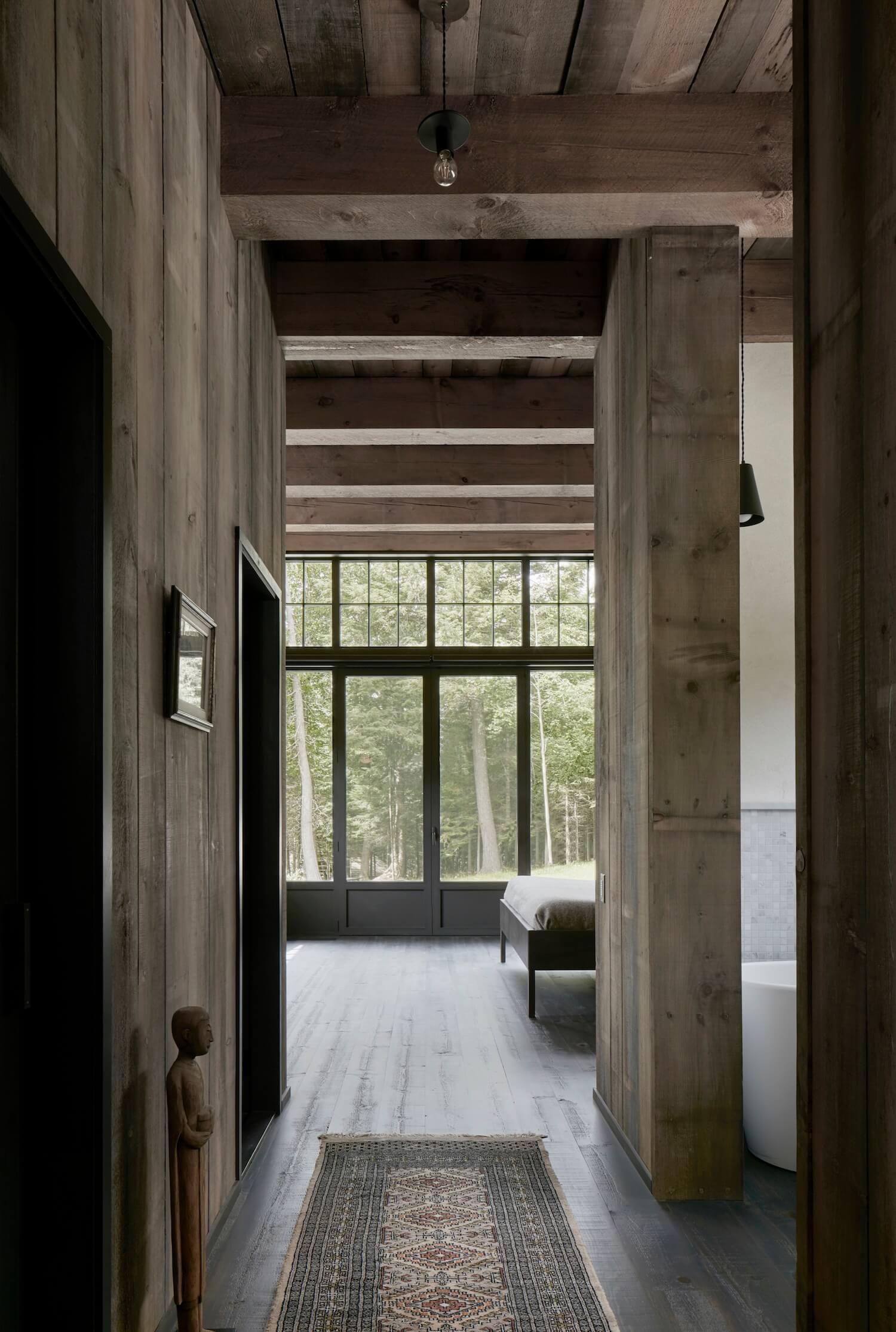 est living homes mg2 house alain carle architects james brittain 12