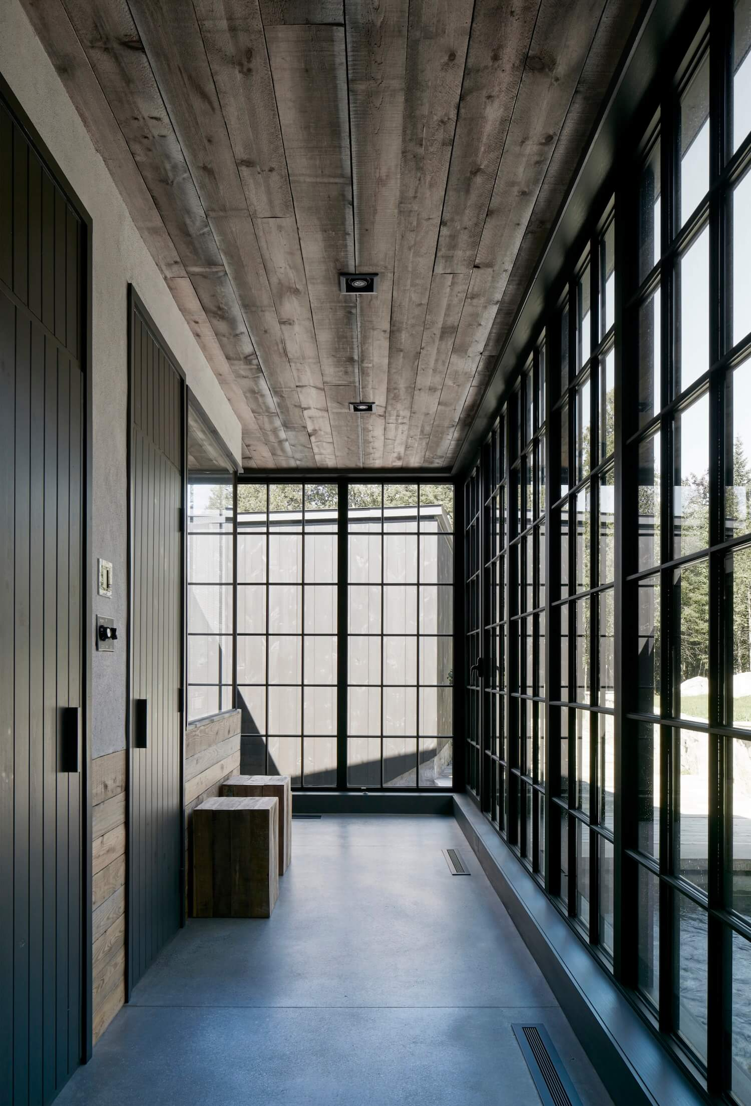 est living homes mg2 house alain carle architects james brittain 14