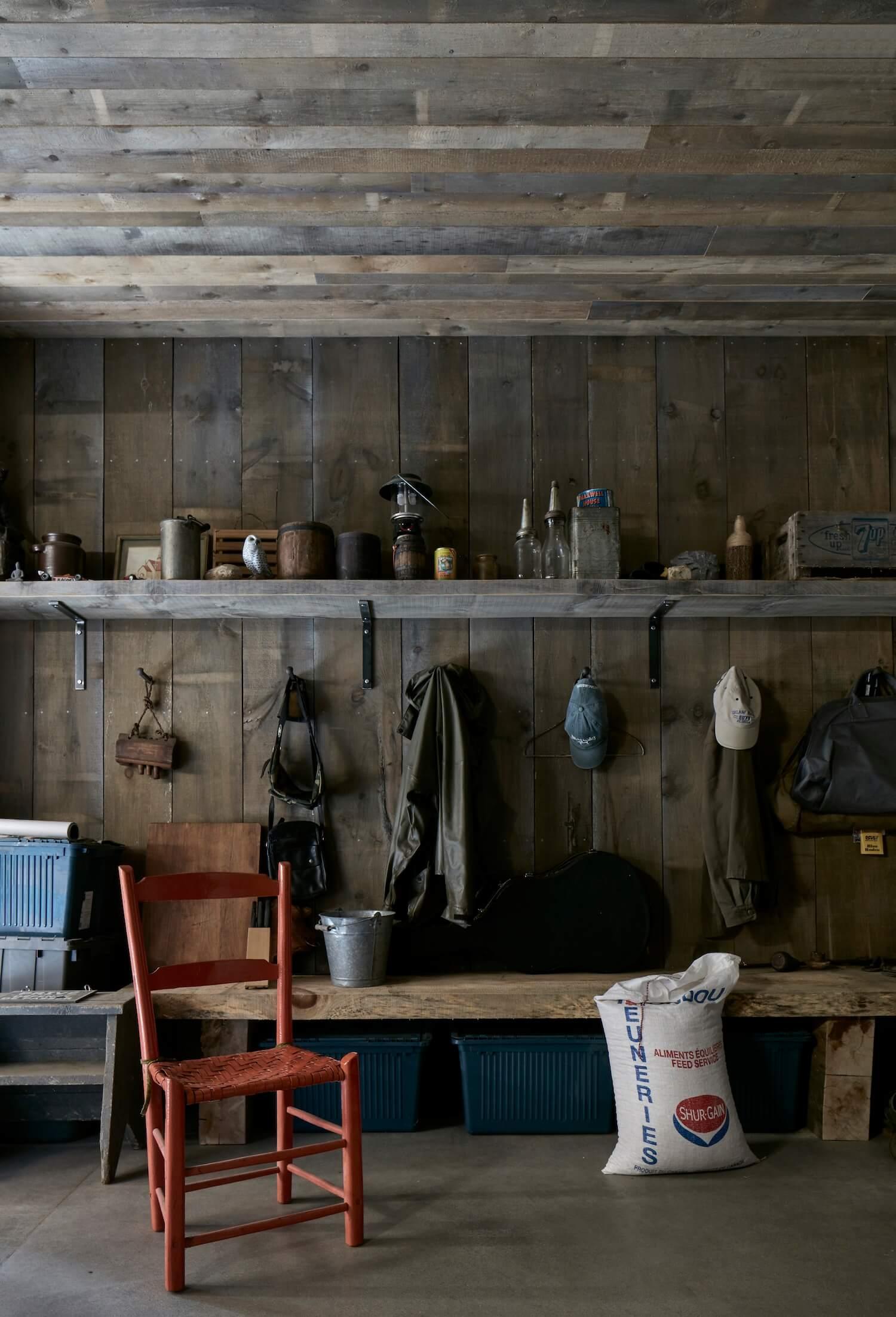 est living homes mg2 house alain carle architects james brittain 16