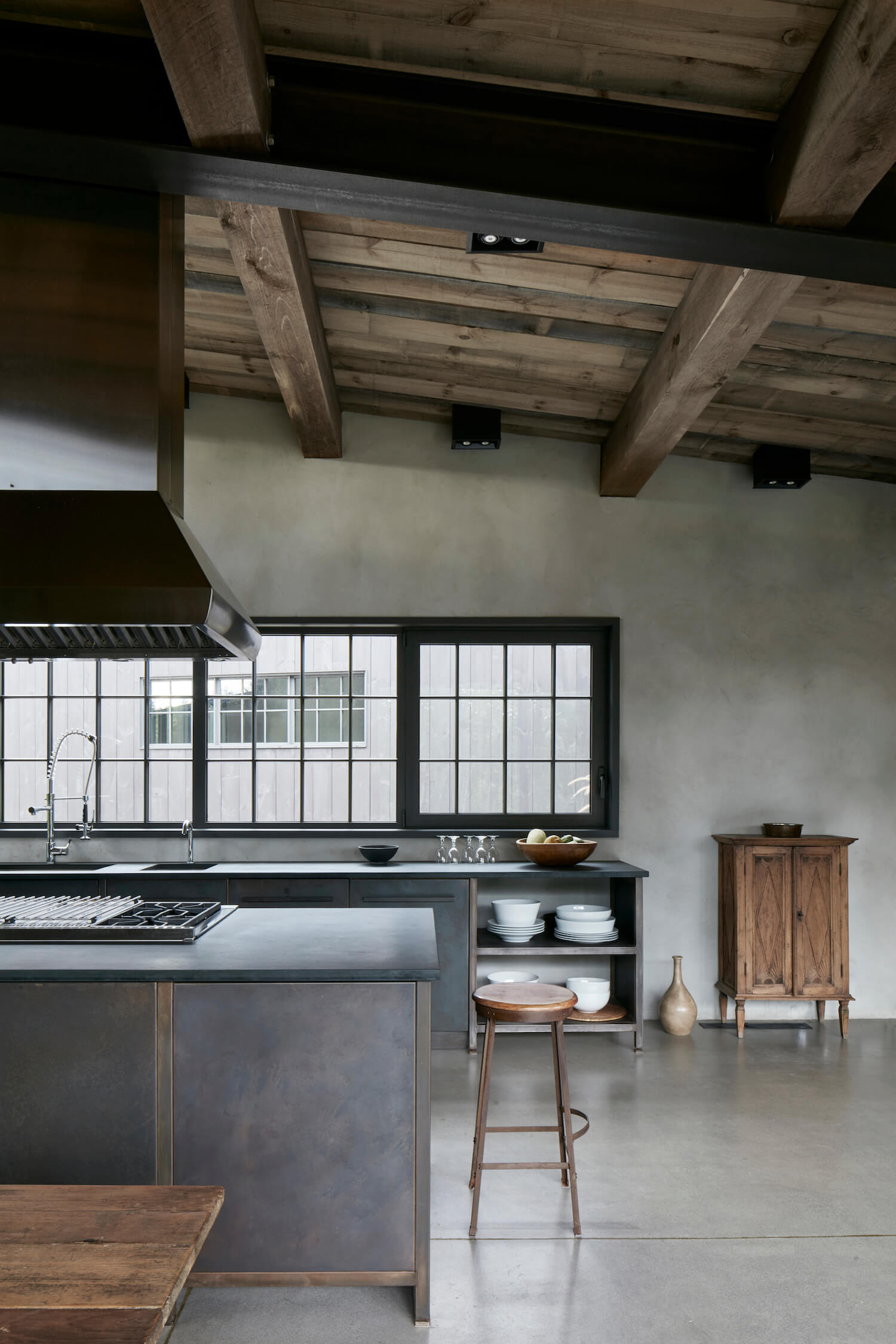 est living homes mg2 house alain carle architects james brittain 6
