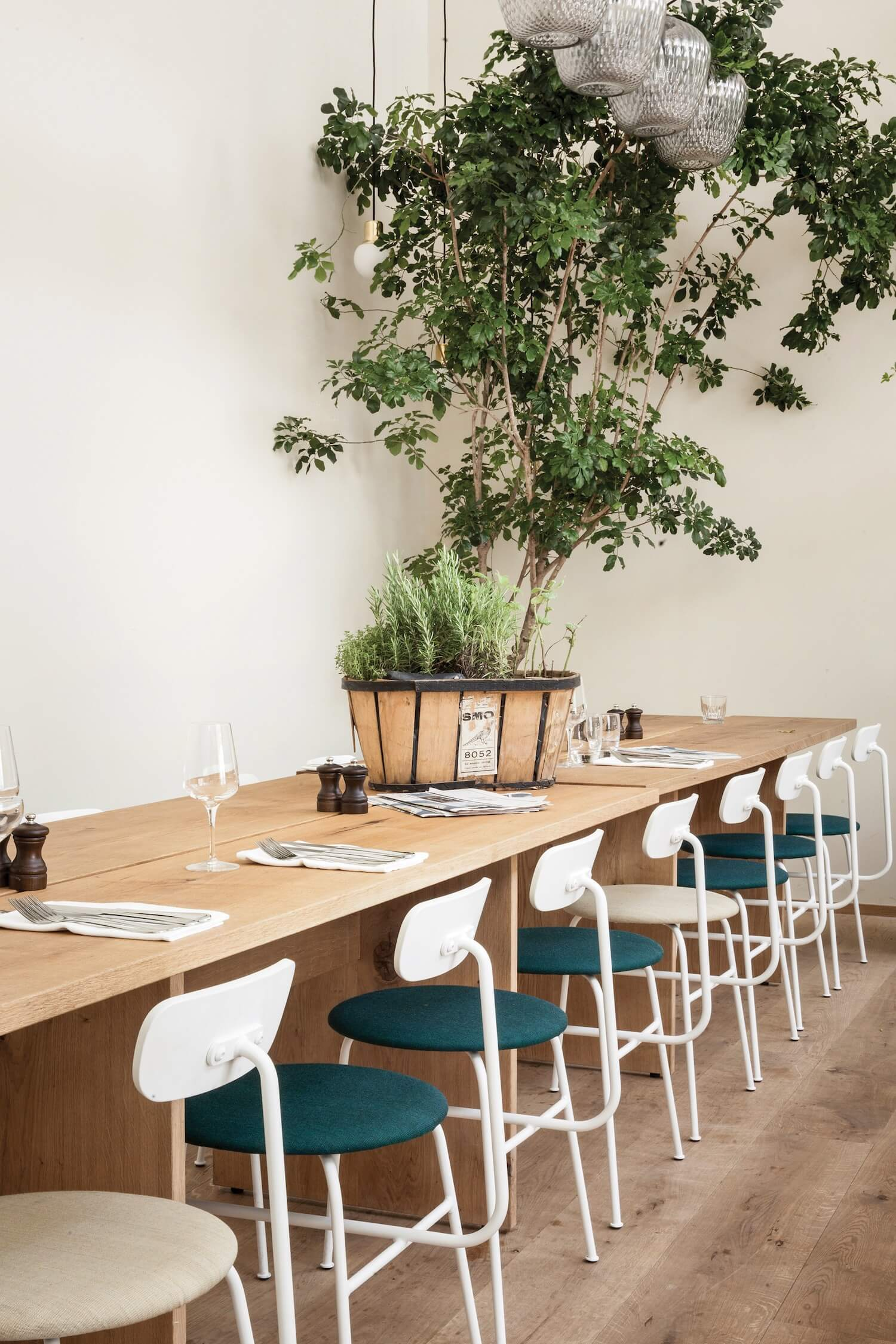 est living norm architects italy restaurant 18