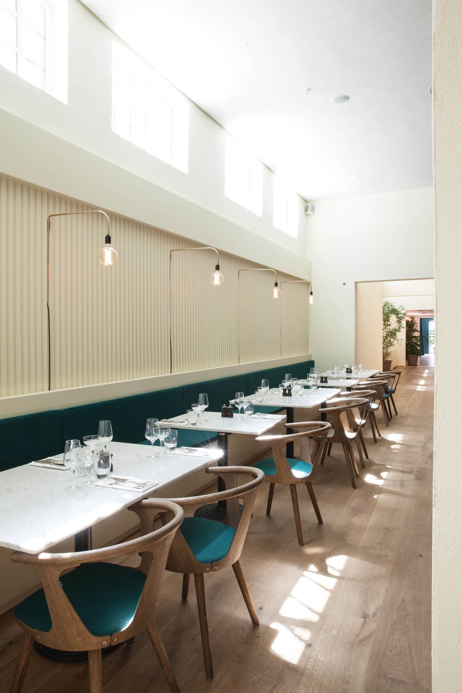 est living norm architects italy restaurant 20