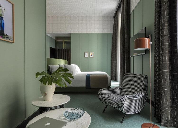 est living travel room mate giulia 1 750x540