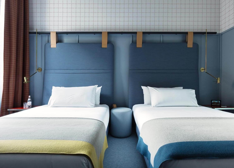 est living travel room mate giulia 7