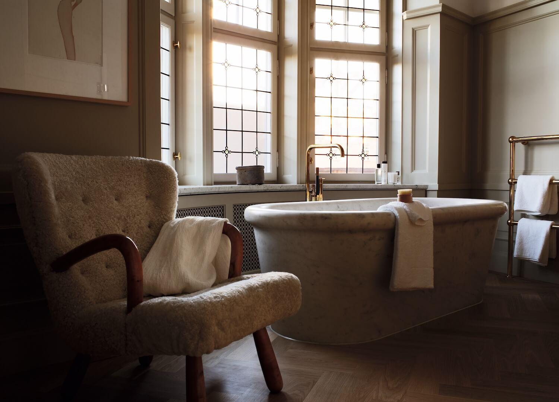 est living travel stockholm ett hem 1