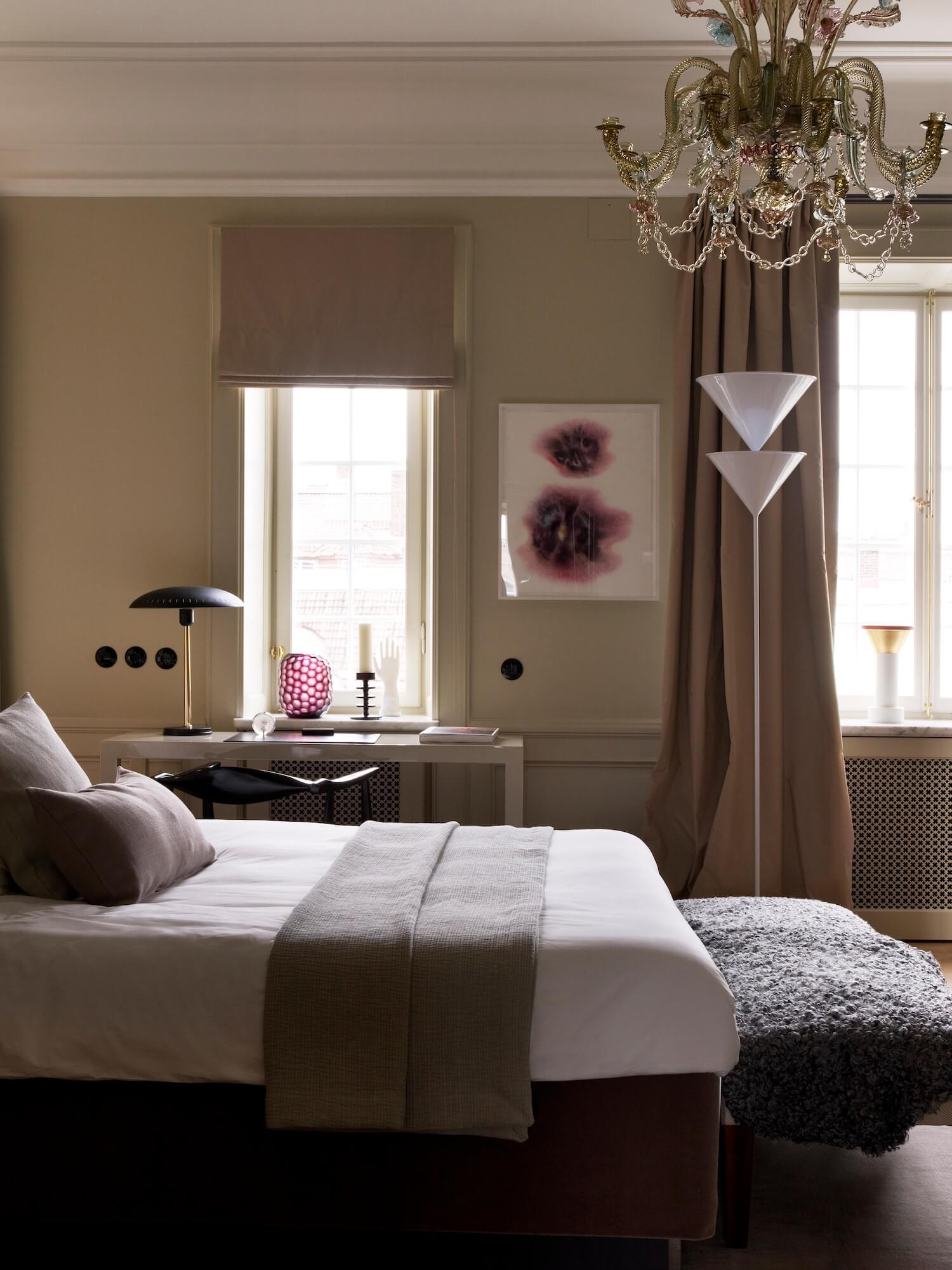 est living travel stockholm ett hem 18