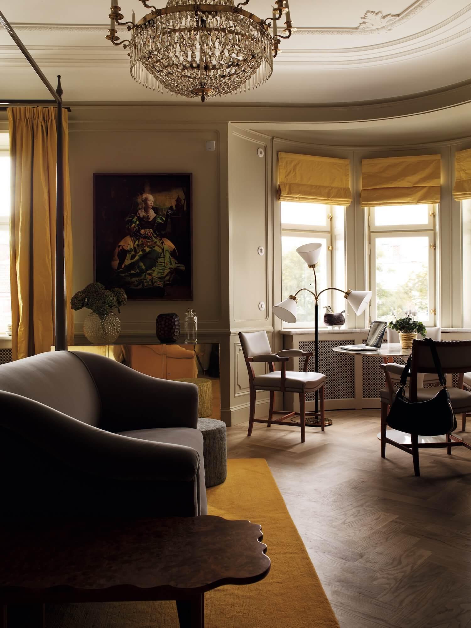 est living travel stockholm ett hem 2