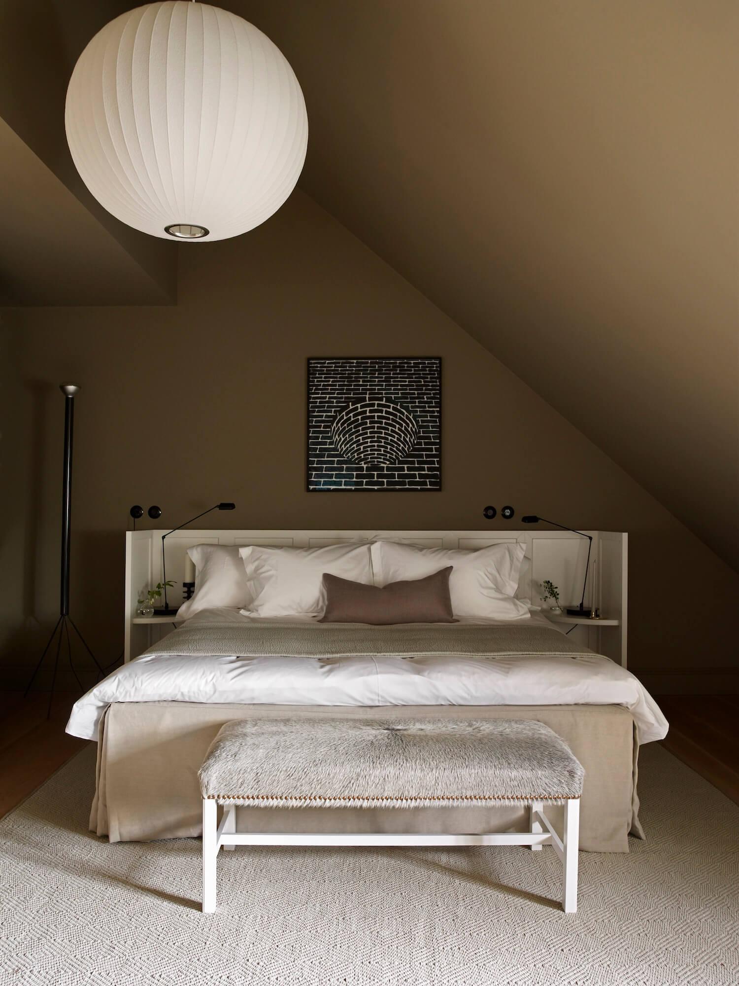 est living travel stockholm ett hem 20