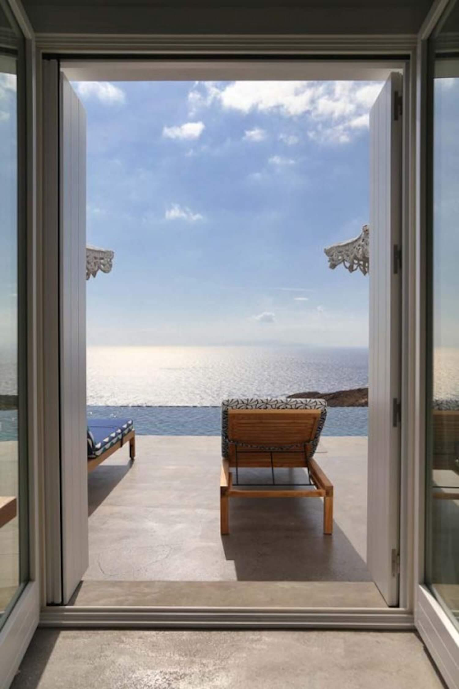 est living interiors syros home 12