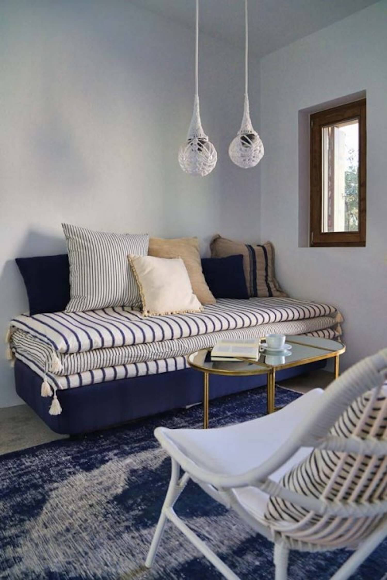 est living interiors syros home 14