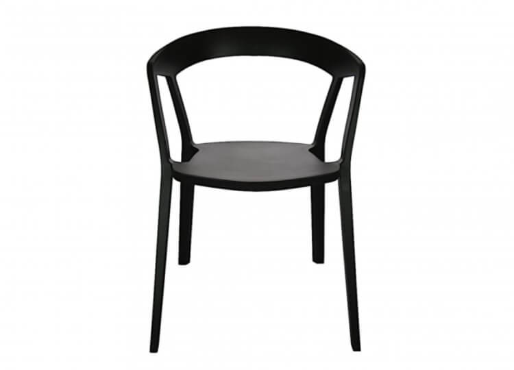 Compas Dining Chair Fanuli