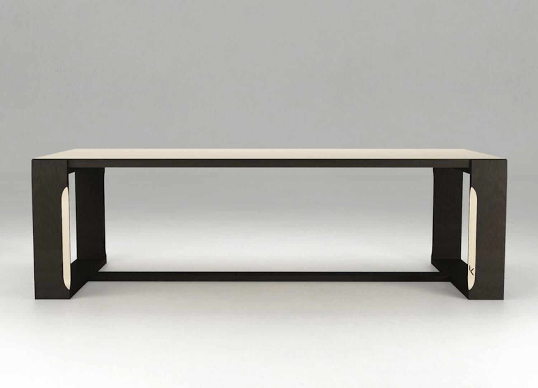Koskela HB Table light bg