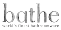 Bathe Bathroom Wares