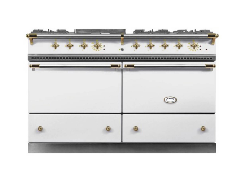 Lacanche Sully Classic Oven