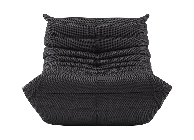 Togo Chair 2