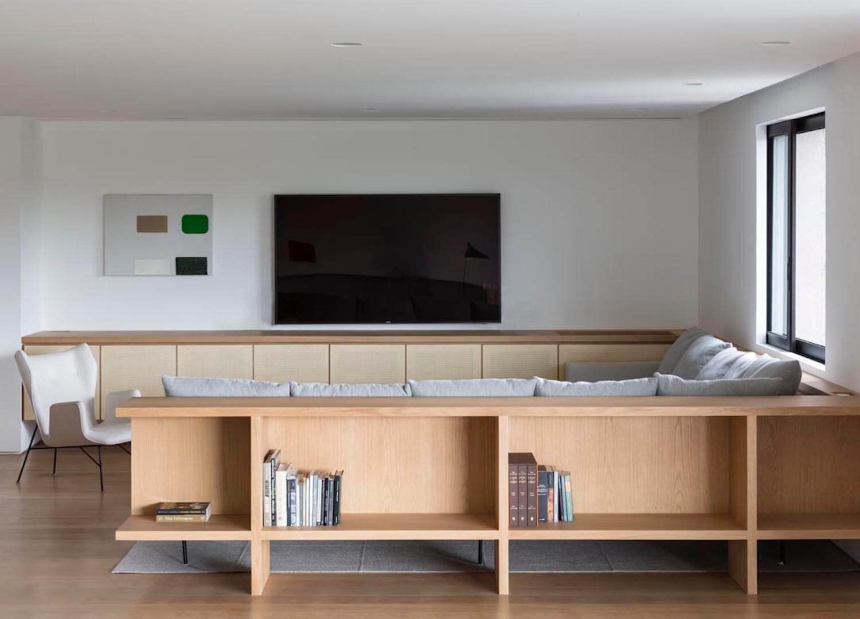 est living apartment villa lobos10