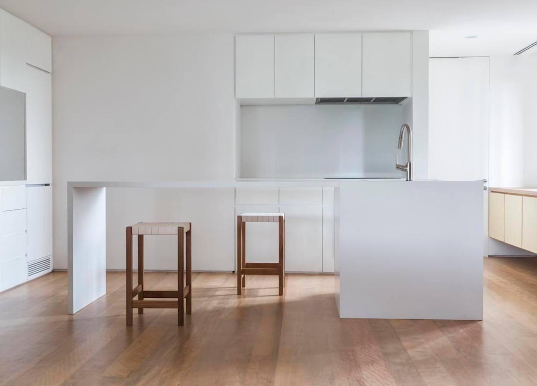 est living apartment villa lobos13