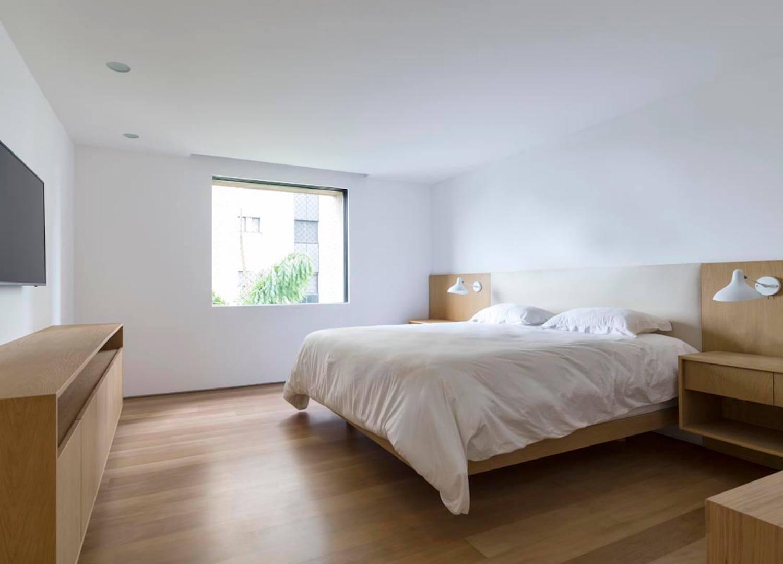 est living apartment villa lobos16