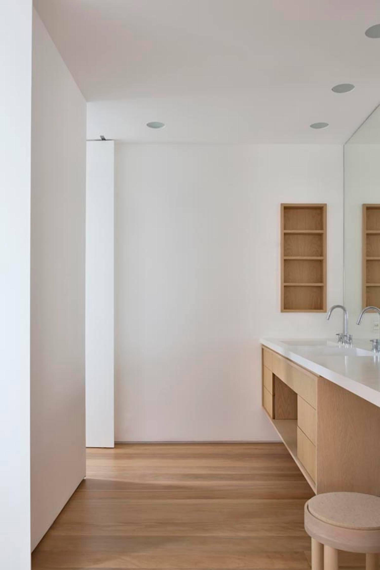 est living apartment villa lobos17