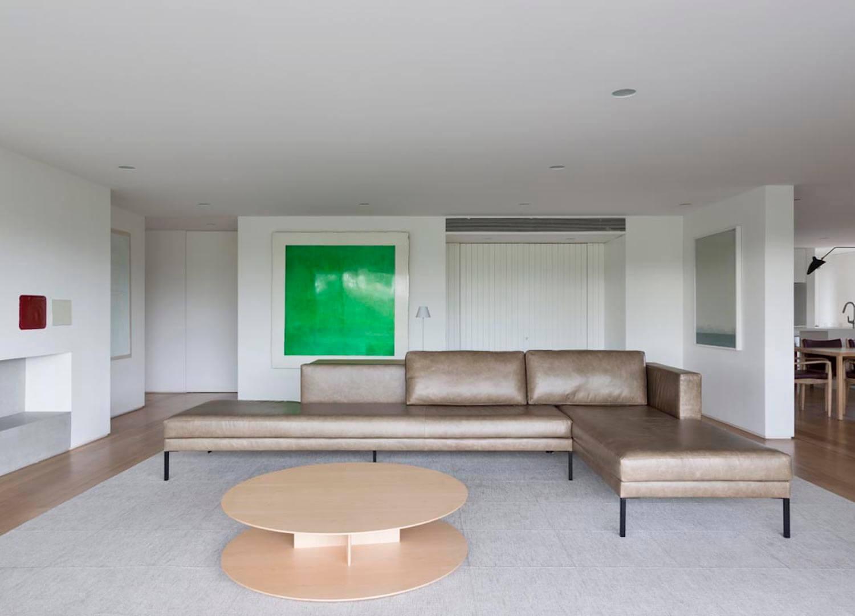 est living apartment villa lobos9