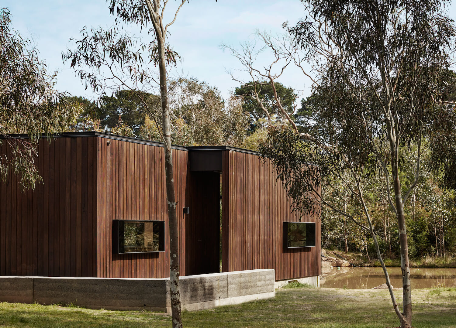 est living branch studio architects balnarring retreat 15