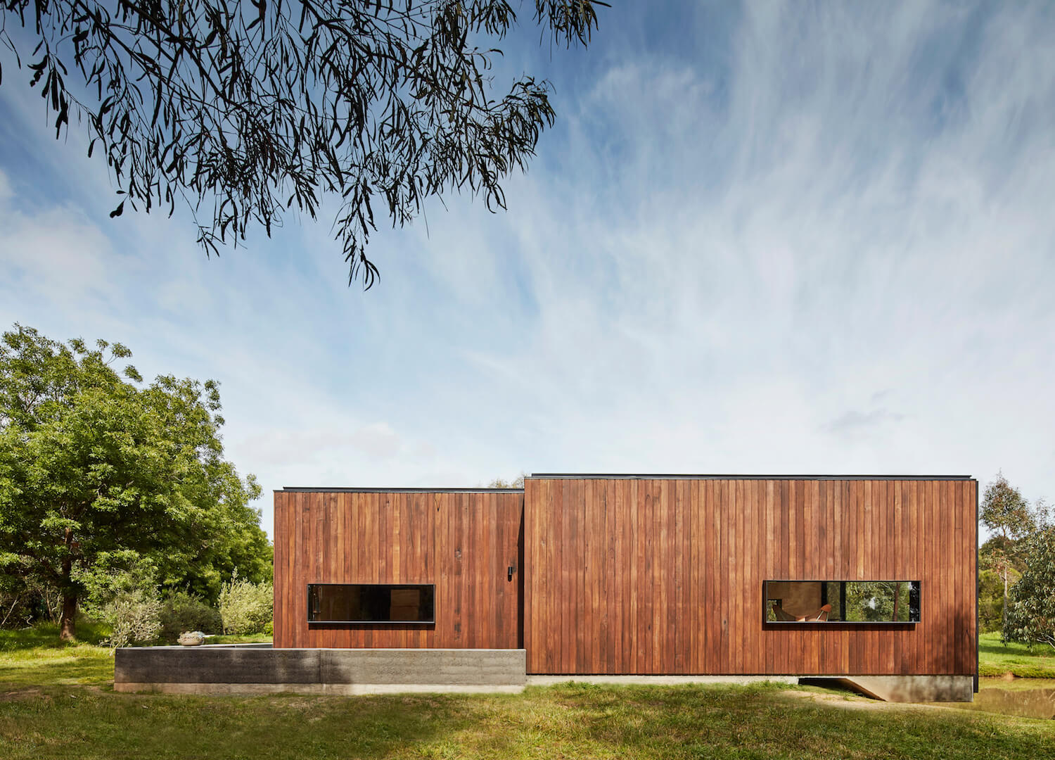 est living branch studio architects balnarring retreat 5