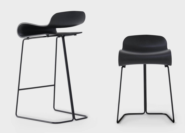 est living design directory fanuli bcn stool 4